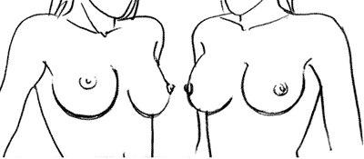 Фотки валерии голая мужчину нарисовать фильмы секс парней